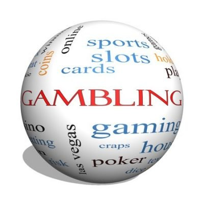 gambling addiction Are you addicted to Bitcoin
