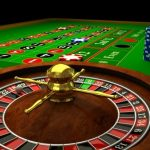 Roulette is a Bitcoin Gambling Sites Favorite