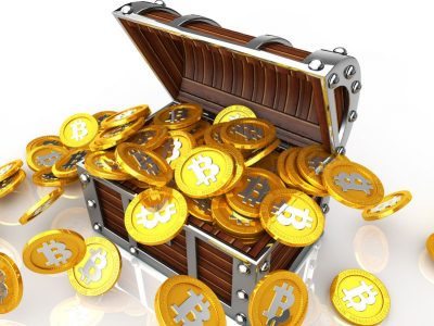 Bitcoin Gambling Sites Worldwide AU CA US EU UK
