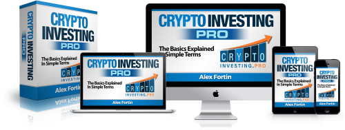 Bitcoin Price: Value Investing in Cryptocurrency