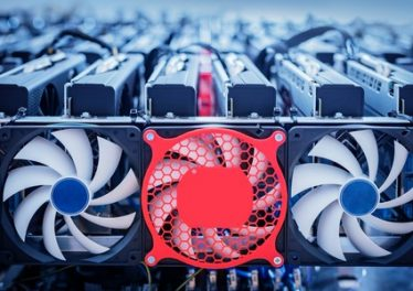 Is Bitcoin Mining Worth it?