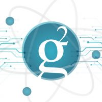 GROESTLCOIN GRS Cryptocurrency Review
