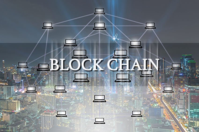 BlockChain Info and Uses
