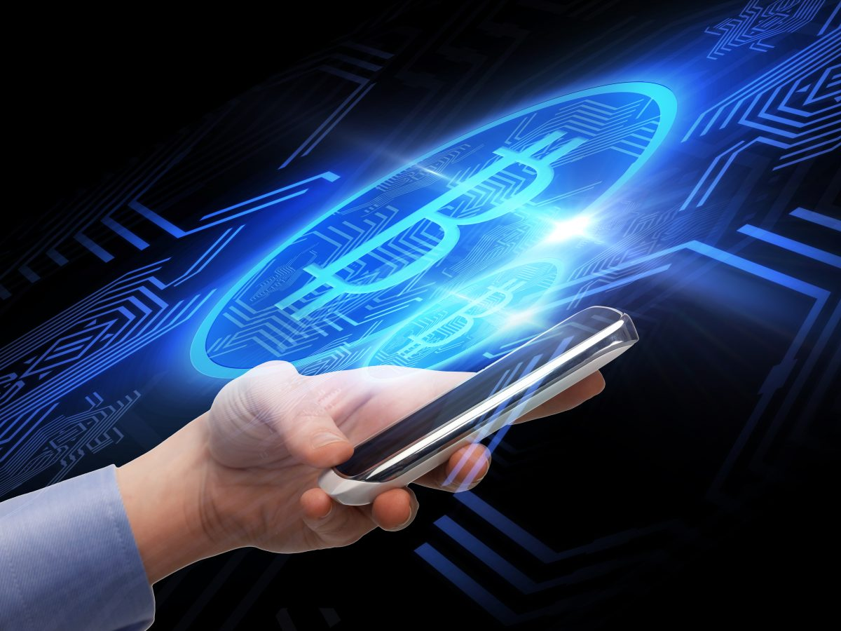 Mineral bitcoins android phone is betting legal in india